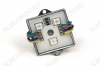 Светодиодный модуль LS3_SMD5050  0.72W RGB 5050*3 120°; 60mA; 12V; ; ; 91*35*4,5мм;