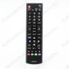 ПДУ для LG/GS AKB73715601 LCDTV