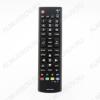 ПДУ для LG/GS AKB73715622 LCDTV