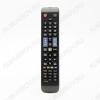 ПДУ для SAMSUNG AA59-00582A LCDTV