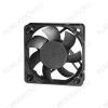 Вентилятор 5VDC 50*50*10mm YM0505PFB1 0.26A; 33 dB; 4500 об;