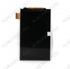 Дисплей для Alcatel OT-4033/ 4032/ 4035/ Megafom ms3b Optima/ m836/ MTC982t