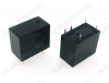 Реле NRP05-C12D-S   Тип 05 12VDC 1C(SPDT) 3A 18.2*10*14.7mm (1.5_2.54mm расстояние между выводами)