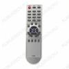 ПДУ для ERISSON 1CZPS LCDTV
