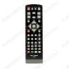 ПДУ для SKY VISION (для ресивера T-2501) DVB-T2