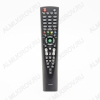 ПДУ для BBK RC-LED100 LCDTV