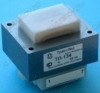 Трансформатор 13.2V*2 0.25A ТП-134-Л070 Мощность 13.2ВА; размеры 54*46*44мм; масса 0.4кг