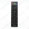 ПДУ для MYSTERY MTV-2622LW (KT1045 черный) LCDTV