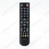 ПДУ для SUPRA JH-11370 (STV-LC47660FL00) LCDTV