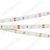Лентa светодиодная RT 2-5000 12V UV400 (012813)  ультрафиолетовый 12V 4.8W/m 3528*60