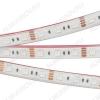 Лента светодиодная RTW2-5000PGS LUX (013401) RGB 12V 14.4W/m 5060*60