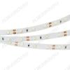 Лента светодиодная RT 2-5000 12V Warm2700 (010597(B))  белый тёплый 12V 4.8W/m 3528*60