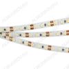 Лента светодиодная RT 2-5000 12V Warm2700 2x (012335(B))  белый тёплый 12V 9.6W/m 3528*120
