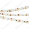 Лента светодиодная RTW 2-5000SE 12V White 2x (014637)  белый холодный 12V 9.6W/m 3528*120 остатки