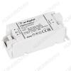 Драйвер светодиодный ARJ-LE80500A_(023914)  40W 500mA_PFC Uвх.=220-240VAC; Uвых.=56-80VDC; 97*43*30мм