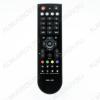 ПДУ для МТС SML-482 (SML-292) (для ресиверов МТС-ТВ)