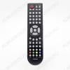 ПДУ для IZUMI TLE32F300B/TLE32H330B LCDTV
