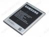 АКБ для Samsung i9190/i9192/i9195 Galaxy S4 mini Orig B500AE/ B500BE/ B500BU (четыре контакта)