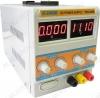 Источник питания 305D 0-5 ампер; 0-30 вольт; (гарантия 6 месяцев)