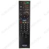 ПДУ для SONY RM-ED041 LCDTV