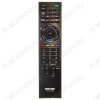 ПДУ для SONY RM-ED044 LCDTV