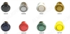 Датчик парктроника серебро PS-20 посадочное отверстие 20мм; серебро; шнур 2.5м