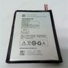 АКБ для Lenovo P780 Orig BL211