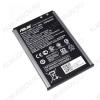 АКБ для Asus ZE550KL/ ZE601KL/ Zenfone 2 Laser/ ZD551KL/ ZenFone Selfie C11P1501