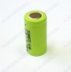 Аккумулятор 2/3AA 700mAh 1.2V;NiMh; 28.0*14.1мм                                                                                                          (цена за 1 аккумулятор