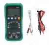 Мультиметр MS-8239C (гарантия 6 месяцев)