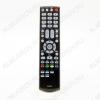 ПДУ для TOSHIBA SE-R0337 LCDTV+DVD