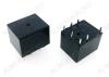 Реле FTR-P4CN012W1   Тип 05.5 2*12VDC 2*1С 25A 17.4*14.2*13.5mm; авто, 2 катушки