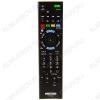 ПДУ для SONY RM-ED050 LCDTV