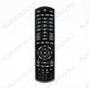 ПДУ для TOSHIBA CT-90405 LCDTV