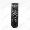 ПДУ для РОСТЕЛЕКОМ SML-292 HD (SMARTLABS) IP-TV