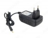 Сетевое зарядное устройство для CHINA TAB. 9V, 1A, тонкий штекер