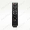 ПДУ для HYUNDAI H-LED24V16 LCDTV