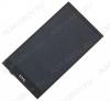 Дисплей для HTC Desire 601 + тачскрин черный