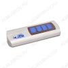 Радиоконструктор Передатчик 4 канала MP329 (433МГц, для MP328 или MP330) предназначен для работы совместно с управляемыми устройствами MP328 и MP330