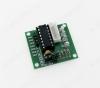 Драйвер шагового двигателя Stepper Motor Driver Board ULN2003 for Arduino