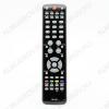 ПДУ для SHARP RL57S LCDTV