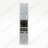 ПДУ для TOSHIBA CT-8035 LCDTV