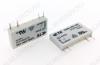 Реле V23092-A1012-A302 (1393236-8)   Тип 22.1 12VDC 1A(SPNO) 6A 28*5*15mm (3.78_11.34_5.08_5.08mm расстояние между выводами)