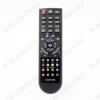 ПДУ для IZUMI TLE22F205B LCDTV