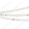 Лента светодиодная RT2-5000 LUX (016145)  белый тёплый 24V 4.8W/m 3528*60