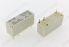 Реле V23061-B1005-A401 (9-1393222-4)   Тип 11 12VDC 1C(SPDT) 8A 30*10*15mm