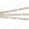 Лента светодиодная RT2-5000 LUX (008828)  белый тёплый 24V 14.4W/m 5060*60