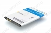 АКБ для Sony Xperia ST25i U BA600