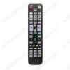 ПДУ для SAMSUNG AA59-00431A LCDTV