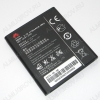 АКБ для Huawei U8833 Ascend Y300/  Y511 Ascend Orig HB5V1
